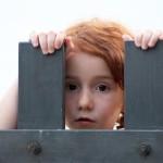 Nace Enfocando: mi blog sobre fotografía propia… y ajena