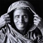 Jano: la doble cara de la fotografía, en el Museo Reina Sofía