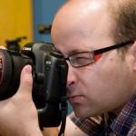 Canon 5D mkII: cuando más, es menos…