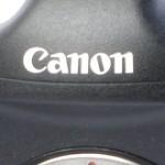 Canon y su Discovery EOS: un sitio para ver, tocar y aprender