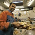 Jordania: fotografiando en el centro de Amman (2)