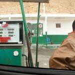 La aventura de fotografiar en Jordania: el equipo que sí he usado y el que no