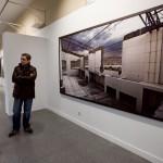 José María Mellado: cuando la fotografía está creada para disfrutar