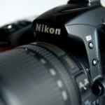 Nikon D90: la esencia de Nikon concentrada en un envase pequeño