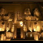 Preparando un nuevo viaje: Egipto