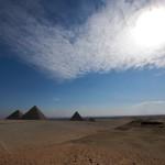 Egipto: primeras impresiones tras el viaje