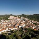 Alentejo: el Portugal menos conocido
