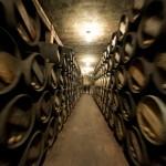 La Rioja: recorriendo una tierra llena de lugares para disfrutar