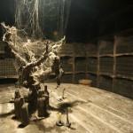 Viña Tondonia: en el cementerio de los vinos