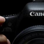 Canon 7D: por fin una cámara con casi todas las letras…
