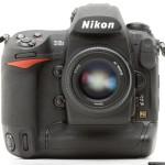 Nikon D3s: la inevitable llegada del vídeo a la reflex profesional de Nikon