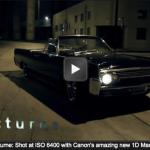 Nueva Canon 1D IV: cuando lo más llamativo de una cámara de fotos es el vídeo…