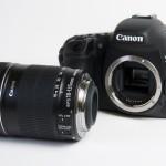 Canon 7D: la prueba del lado fotográfico (y 2)