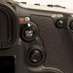 Canon 7D: prueba del vídeo de una cámara sorprendente (1)