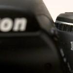 Nikon D300s: probando, probando
