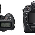 Nikon D3s: Vista, tocada, sentida… anhelada