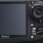 Nikon D300s: la prueba del vídeo (y2)