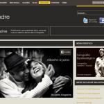 Ncuadre Magazine: la fotografía en formato de comunidad