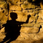 Sombras: ese olvidado motivo fotográfico
