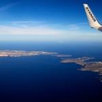 Malta: la ruta fotográfica perfecta