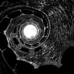 Sintra: hipnótica Quinta da Reqaleira
