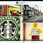 Instagram: redefiniendo la diversión con la fotografía