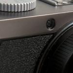 Leica, la marca de hace un siglo