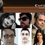 Arranca la 2ª etapa de Enfocando.es, con más autores y más fotografía