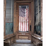 EEUU, el país que me enseñó a hacer fotos