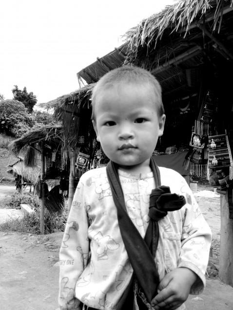 Tailandia profunda II