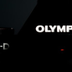 Olympus OMD (EM-5) ¿qué pinta entre tanta oferta de cámaras?