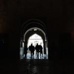 La Alhambra y sus motivos fotográficos