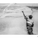 Café e imágenes: un recorrido por Camboya