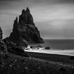 Un género fotográfico: el paisaje.