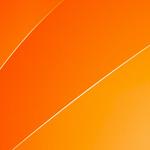 Casio Exilim Pro EX-F1: la más rápida o la más lenta, decides tú